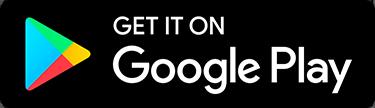 StarShinerS - App Google